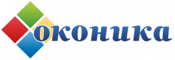Фирма Оконика