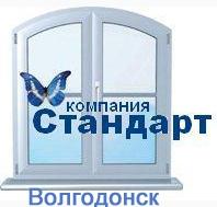 Фирма Стандарт