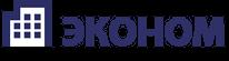 Фирма Эконом