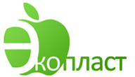 Фирма Экопласт