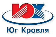 Фирма ЮГ-КРОВЛЯ