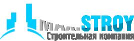 Фирма Макси-Строй