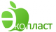 Акции и скидки на пластиковые окна от компании Экопласт