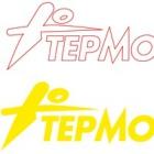 Фирма Термостиль